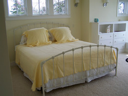 Linekin Breeze Bedroom 4