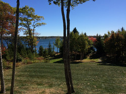Linekin Breeze View