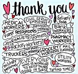 thank-you.webp