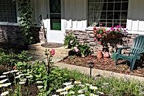 fox cottage front garden 1.jpeg