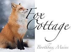 foxlogoimage copy.jpg