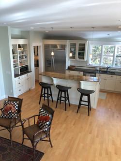 Linekin Breeze Kitchen_Living