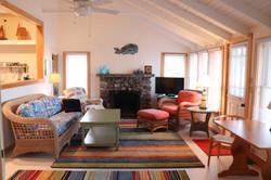 Jigger Livingroom