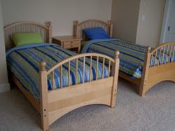 Linekin Breeze Bedroom 3