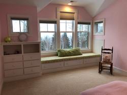 Linekin Breeze Bedroom 2 View