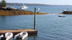 Bluewater Vista