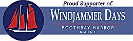 WJD Supporter Logo.jpg