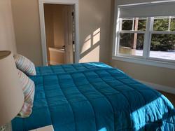 Linekin Breeze Bedroom