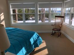 Linekin Breeze Bedroom 1 View