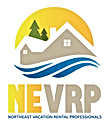 NEVRP.png