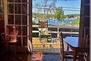 Caboose Cottage.jpg