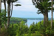 High Head Rental at Sea Maine