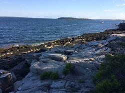 Linekin Breeze Coastline