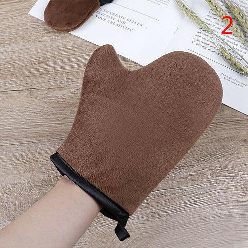 Large Self Tan Glove