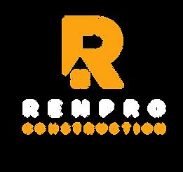 Renpro Construction - Transparent.png