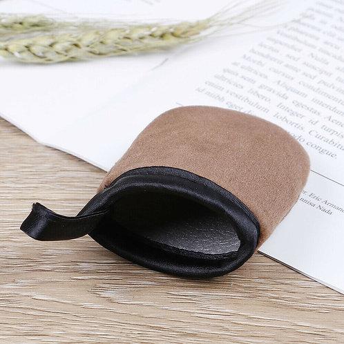 Small Self Tan Glove