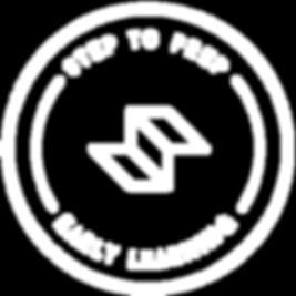 STP_Wht_Logo_RGB.png