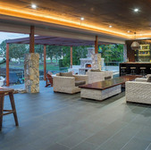 outdoor kitchen from house.jpg