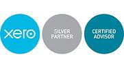 logo_xero-silver-partner-advisor_social.