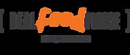 Logo - RFP.png