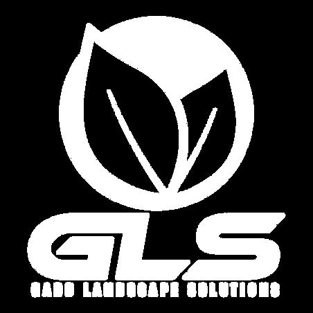 Gadd Landscape Solutions