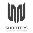Shooters_LogoFINAL-Black-onTransparent (