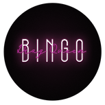 DRAG BINGO LOGO - PHOTO WATERMARK.png