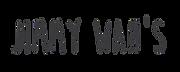 JW_logo-01.png