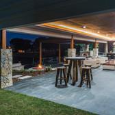 outdoor kitchen & seating.jpg