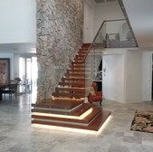 2 - Stairs Finished.jpg