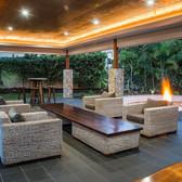 outdoor seating.jpg