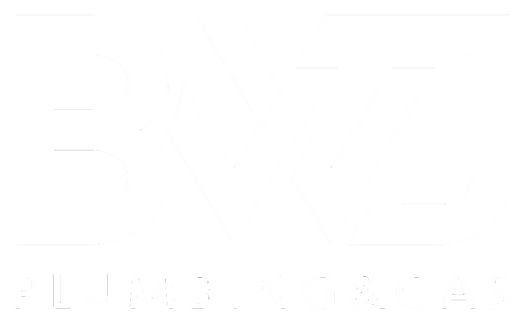 BWJLogo_(WHT)_clipped_rev_1.png