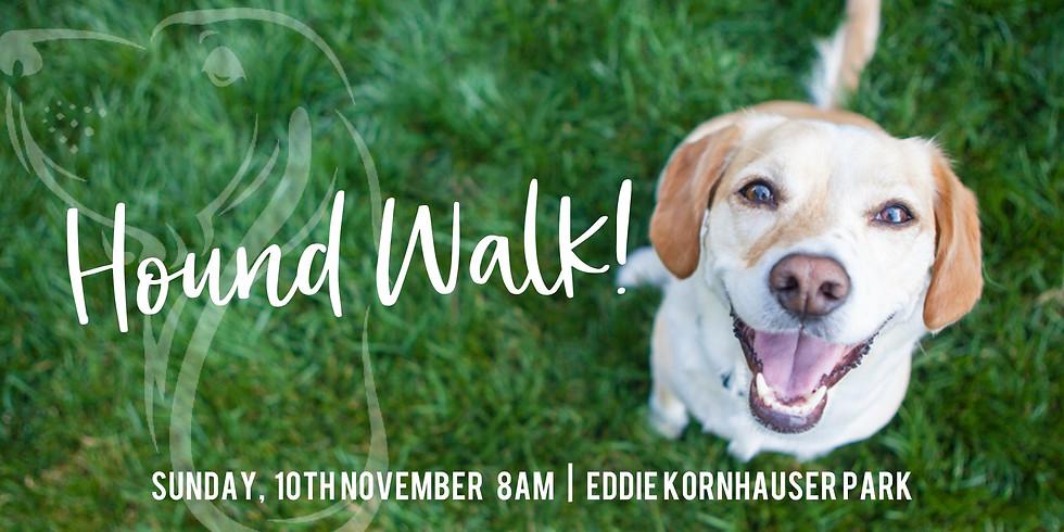 Hound Walk