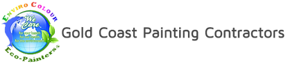 logo-648x144-648x144.png