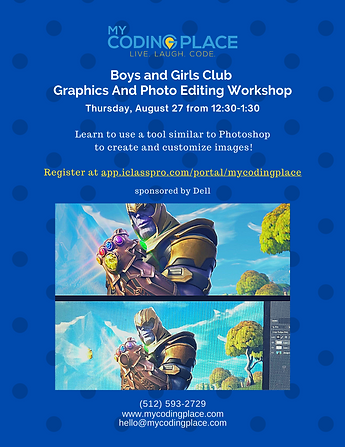 Boys and Girls Club Graphics.png
