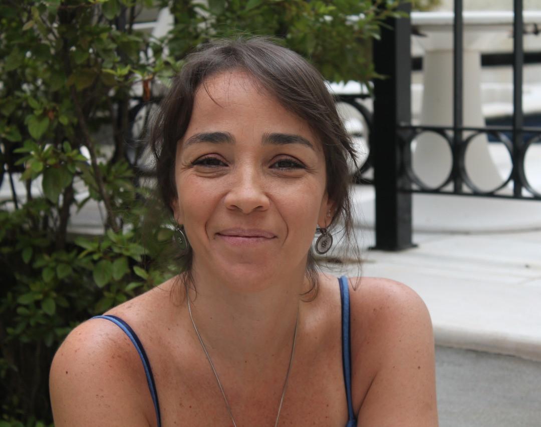 Priscila D'Ambrosio
