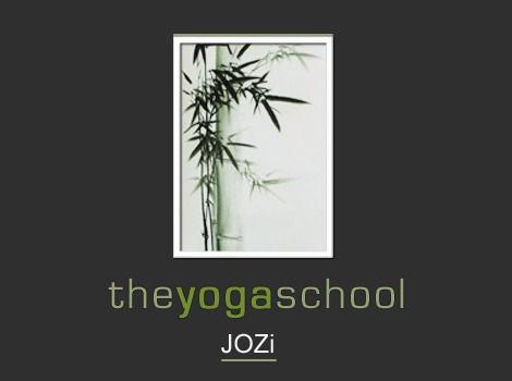 yogaschooljozi_top_image_01_edited.jpg