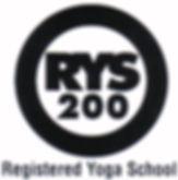 RYS-200-small2.jpg