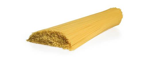capellini 2.jpg
