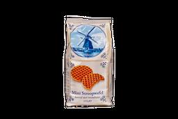 MINI HOLANDINAS X200G