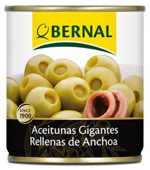 RELLENA DE ANCHOA.jpg