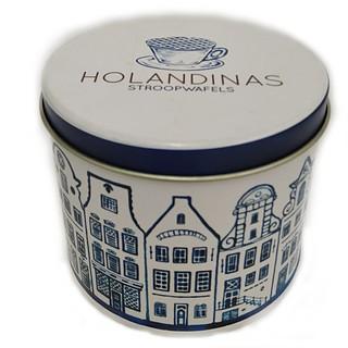 HOLANDINAS
