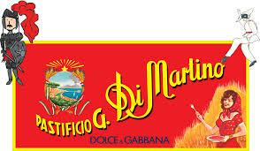 logo di martino.jpg