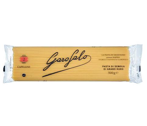 capellini.jpg