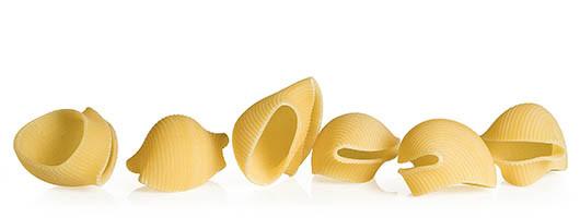 lumaconi-igp-pasta-garofalo-durum-wheat-
