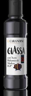 Glassa-Aceto-Balsamico.png