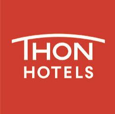 thumbnail_Thon_Hotels_primærlogo_CMYK.jp