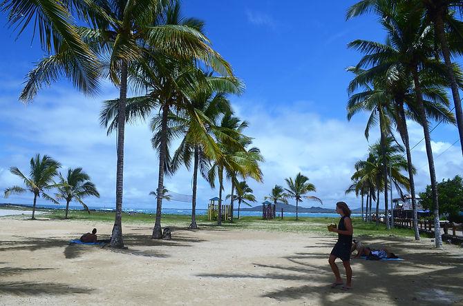 Gps Isabela beach 1.JPG
