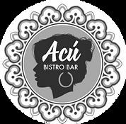 Acu Logo White.png