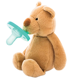 Sleep Buddy - Brown Bear.png